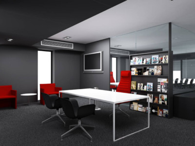 also-office-interior-decoration-photo-on-designs-07