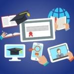 IZIHouse SCHOOL в сфере недвижимости (real estate), скоро будет открыт набор людей обладающих экспертностью по продажам, маркетингу, юридической базой знаний а также и другими навыками