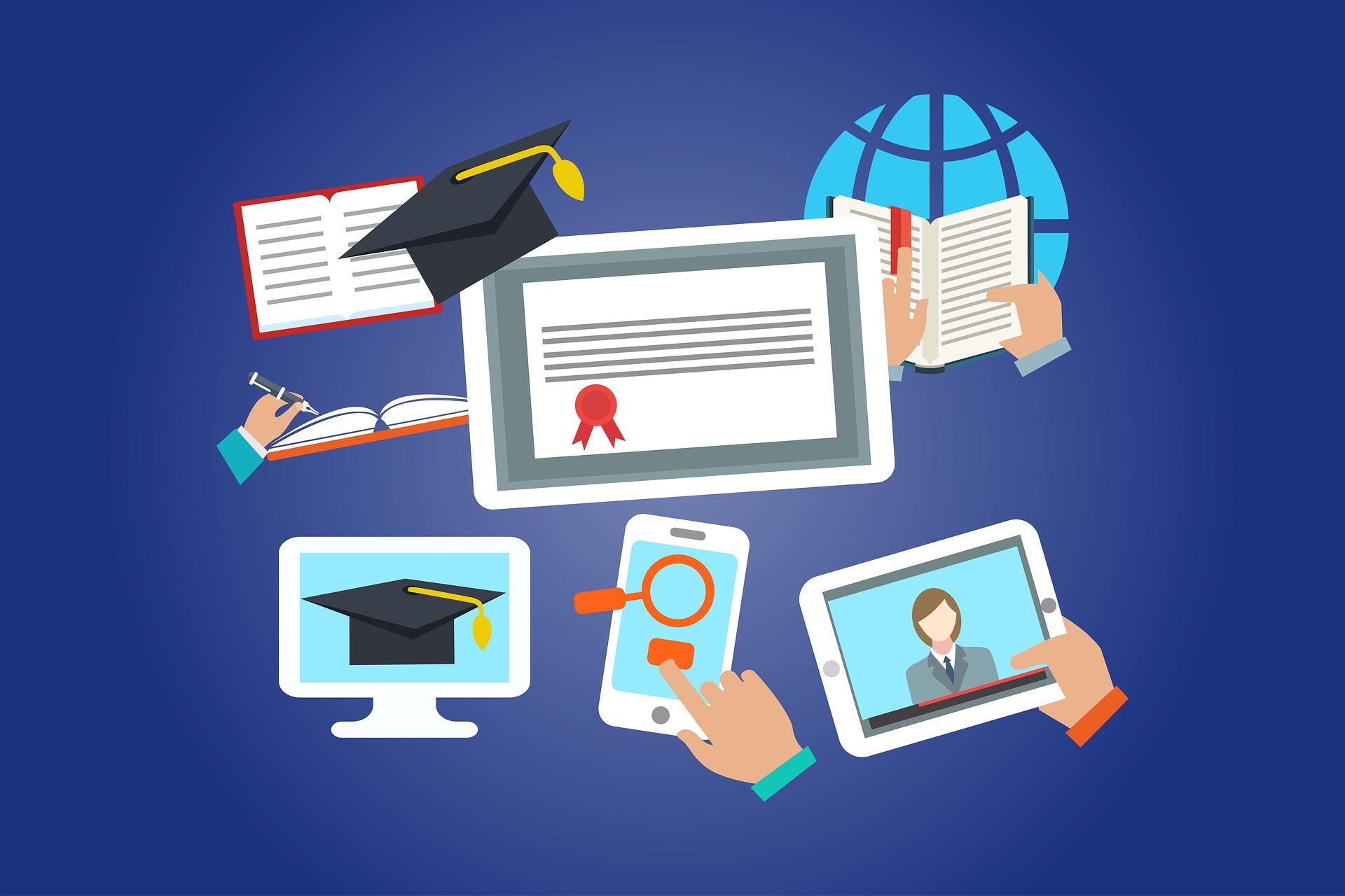 Запускаем продюсирование экспертов в сфере недвижимости в нашу онлайн школу от Агентства Недвижимости IZIHouse!