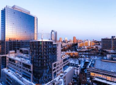 IZIHouse INVEST | Инвестиционный фонд по инвестициям в недвижимость